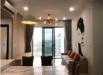 The Estella Heights 2 beds aparmtent with luxury decoration 1