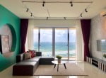 Apartment-for-rent-in-Estella-Heights(EH06) (1)