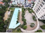 Apartment-for-rent-in-Thao-Dien-Pearl(TDP02) (4)