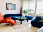 Apartment-for-rent-in-Thao-Dien-Pearl(TDP10) (1)