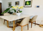 Apartment-for-rent-in-Thao-Dien-Pearl(TDP10) (5)