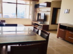 Apartment-for-rent-in-Saigon-Pearl(SP20) (2)