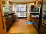 Apartment-for-rent-in-Saigon-Pearl(SP20) (5)