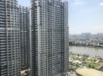 Apartment-for-rent-in-Saigon-Pearl(SP22) (4)