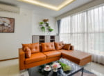 Apartment-for-rent-in-Thao-Dien-Pearl(TDP11) (1)