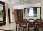 Apartment-for-rent-in-Saigon-Pearl(SP24) (5)