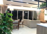 Apartment-for-rent-in-Estella-Heights(EH10) (1)