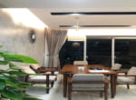 Apartment-for-rent-in-Estella-Heights(EH10) (4)