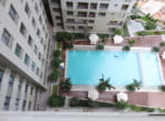 Apartment-for-rent-in-Masteri-Thao-Dien(MAS47) (3)