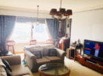 Apartment-for-rent-in-Saigon-Pearl(SP34) (1)
