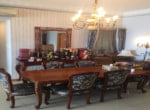 Apartment-for-rent-in-Saigon-Pearl(SP34) (5)