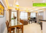 Apartment-for-rent-in-Masteri-Thao-Dien(MAS56) (1)