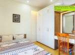 Apartment-for-rent-in-Masteri-Thao-Dien(MAS56) (5)