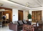 Apartment-for-rent-in-Xi-Riverview-Palace(XI04) (1)