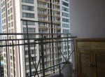 Apartment-for-rent-in-Xi-Riverview-Palace(XI04) (12)