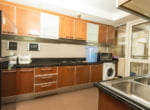 Apartment-for-rent-in-Saigon-Pearl(SP26) (4)