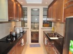 Apartment-for-rent-in-Saigon-Pearl(SP39) (2)