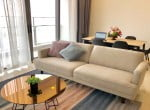 Apartment-for-rent-in-The-Nassim(NS06) (1)