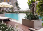 Apartment-for-rent-in-Masteri-Thao-Dien(MAS63) (8)