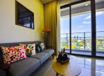Apartment-for-rent-in-Nassim(NS08) (1)