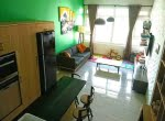 Apartment-for-sale-in-Saigon-Pearl(SP46) (1)