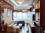 Apartment-for-sale-in-Saigon-Pearl(SP49) (1)