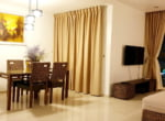 Apartment-for-rent-in-Pearl-Plaza(PP03) (2)