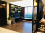 Apartment-for-rent-in-Sala-City(SL04) (3)