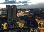 Apartment-for-rent-in-Saigon-Pearl(SP69) (7)