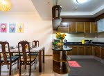 Apartment-for-rent-in-Saigon-Pearl(SP71) (4)