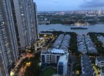 Apartment-for-sale-in-Saigon-Pearl(SP64) (7)