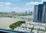 Apartment-for-sale-in-Saigon-Pearl(SP74) (3)