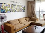 Apartment-for-reny-in-Thao-Dien-Pearl(TDP15) (1)